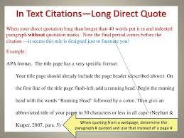 in text citation apa format book resume acierta us