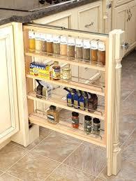 kitchen cabinet organizers ideas kitchen cabinet organizers pizzle me