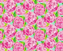 Locker Wallpaper Diy by Lilly Pulitzer Wallpaper 42 Wujinshike Com