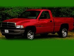 1997 dodge ram 1500 1997 dodge ram 1500 overview cars com