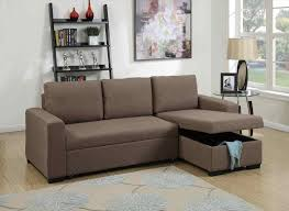 Istikbal Sofa Beds Bed Microfiber Sleeper Snet Natural In Valencia Grey By Istikbal