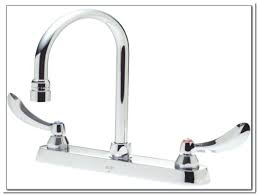 low flow kitchen faucet low flow kitchen faucet pro flow kitchen faucets avtoua info