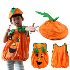 pumpkin costume halloween popular pumpkin halloween hat buy cheap pumpkin halloween hat lots