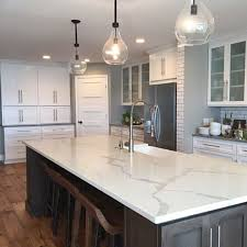 what is the most popular quartz countertop color 5 timeless quartz countertops with ultimate design staying power