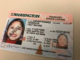 washington becomes latest state to seek compliance with real id