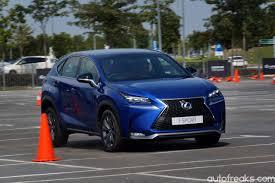 lexus wheel recall recall lexus nx special service campaign announced cars malaysia