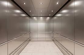 cabforms 1000 elevator interiors elevator interiors forms