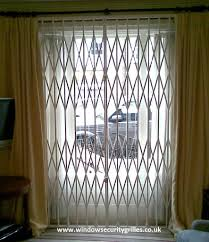 home window security bars window u0026 door security grilles bars roller shutters gates fitted