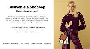 robe de mariã e pin up shopbop designer shop femme marques mode