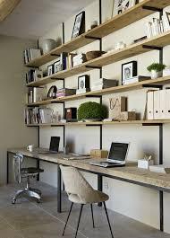 id bureau petit espace ingenious id e bureau design beautiful idee amenagement images amazing house jpg