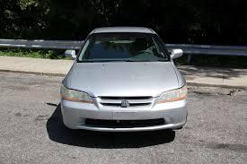 1999 honda accord silver used cars for sale trucks suvs in ny used auto sales ny