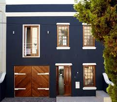 exterior house paint colours in south africa u2013 home mployment