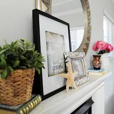 The Foundry Home Goods by Awesome Home Goods Design Contemporary Interior Design For Home