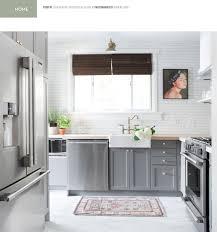 kitchen tile floor ideas modern kitchen flooring ideas kitchen design wonderful small