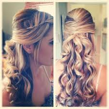 38 ideas prom hairstyles for long hair hairstyles magazine