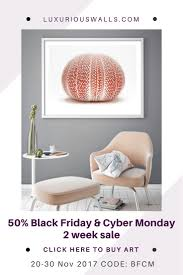 22 best black friday u0026 cyber monday 2017 luxurious walls images