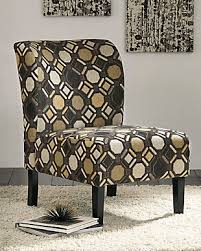 tibbee 5 piece living room set ashley furniture homestore