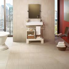 flooring enchanting daltile for cozy wall and floor design