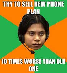 Telemarketer Meme - telemarketer meme 1