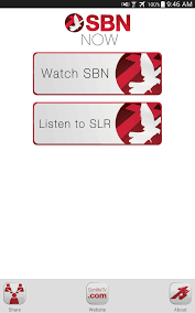 amazon com sbn now appstore for android