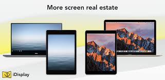 idisplay apk idisplay virtualscreen 4 3 0 apk