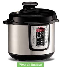 Top 10 Best Programmable Slow Cooker Under $200 Reviews and Ultimate