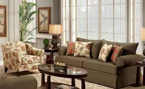 Brown Accent Chair Red Accent Chair Living Room U2014 Liberty Interior Modern Living