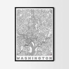 Washington gifts for travelers images Best 25 washington art ideas jpg