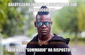 Mario Balotelli Meme - tutti i meme su mario balotelli facciabuco com