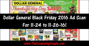 home depot black friday add 2016 walgreens black friday 2016 ad browse all 12 pages friends