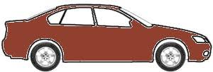 tin roof rusted metallic wa138x g7p touch up paint for 2014