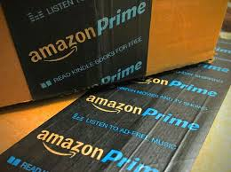 ps4 games black friday amazon 25 best ideas about amazon prime ps4 on pinterest