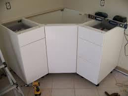 Corner Bathroom Sink Cabinet 36 Inch Kitchen Sink Base Cabinet 30 Inch Corner Sink Base Cabinet