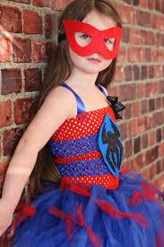 best 20 superhero tutu costumes ideas on pinterest diy