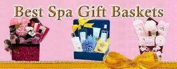 Yoga Gift Basket Home Spa Yoga U0026 Bath And Body Gift Baskets Best Spa Gift Baskets