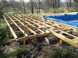 terrasse douglasie unterkonstruktion abstand 14 10 21 egenis com