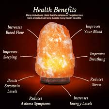 himalayan salt l amazon largest pink himalayan salt l benefits amazon com wuudi natural