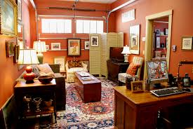 furniture makeover tips home office colors pictures of beautiful