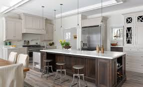 triangular kitchen island kitchen design kitchen remodeling