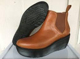 womens chelsea boots size 11 dr martens sale womens dr martens aerial platform oak