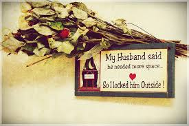 Wedding Quotes To Husband 30 Funny Wedding Anniversary Quotes