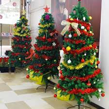 compare prices on christmas tree decorations for home balls new 6pcs christmas tree decor ball bauble hanging xmas party ornament decorations for home christmas decorations