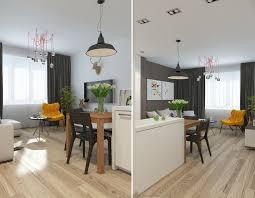 Interior Design 600 Sq Ft Flat by 5 Apartment Designs Under 500 Square Feet