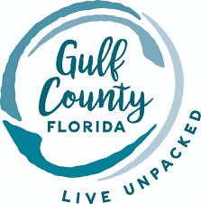 gulf logo history port st joe gulf county florida the official site for gulf