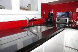 schroder cuisine schroder cuisine schroder cuisine meuble haut porte hauteur cm