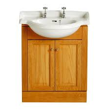 Heritage Bathroom Cabinets by Heritage Compact Traditional Vanity Units Nationwide Bathrooms