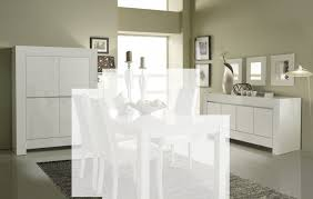 italienische esszimmer italienische stilmöbel esszimmer mit tisch stühle und vitrine