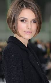 stacked hairstyles thin short stacked hairstyles for thin hair best hair style