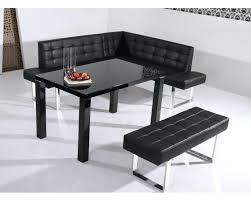 table de cuisine et chaises pas cher ensemble table et chaise cuisine enchanteur table cuisine angle avec