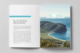 book travel images 30 best travel adventure books gear patrol jpg